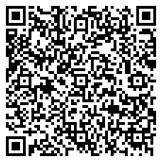 QR Code - Vcard